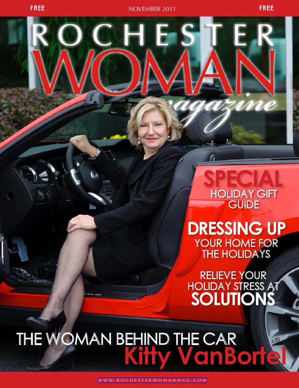 Subaru Rochester Ny >> Rochester Woman Magazine November 2011 by Rochester Woman Magazine - Issuu