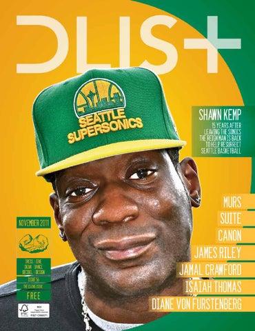 8a776e14e2f DList Magazine