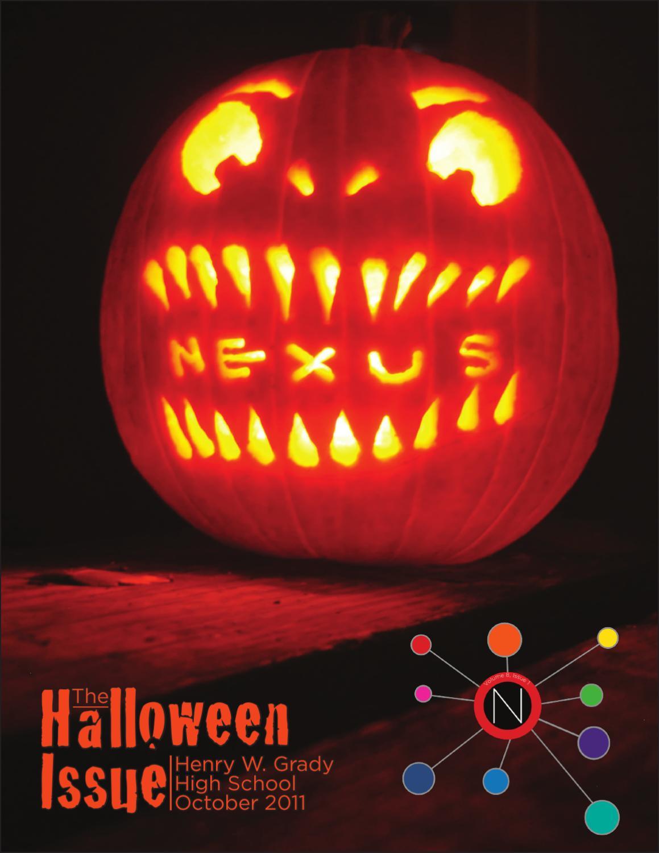 Creative Imaginations Spooks /& Spirits Stickers Halloween Pumpkins Icons