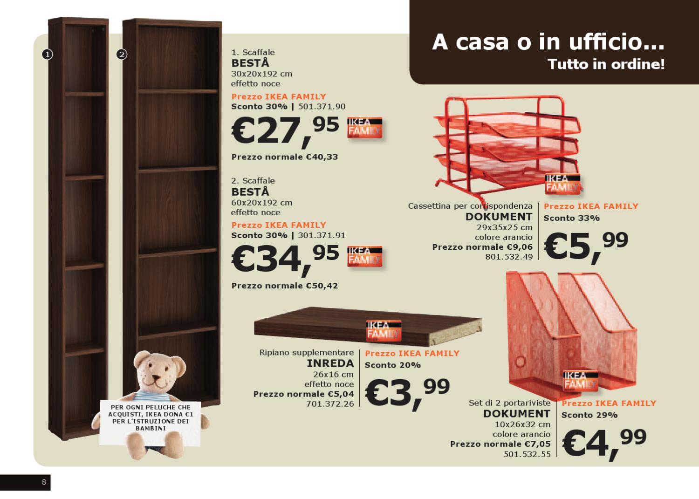 Ikea Ufficio Acquisti : Ikea catania by gaetano nicotra issuu