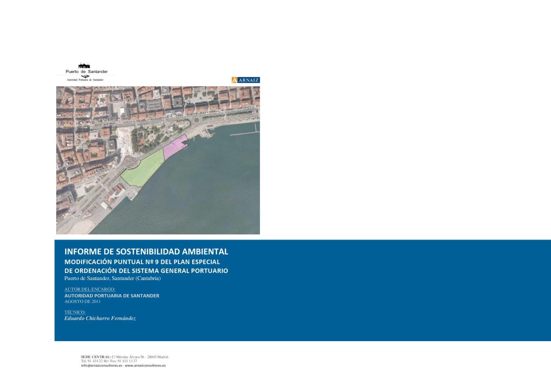Informe de Sostenibilidad by Centro Botín así no - issuu