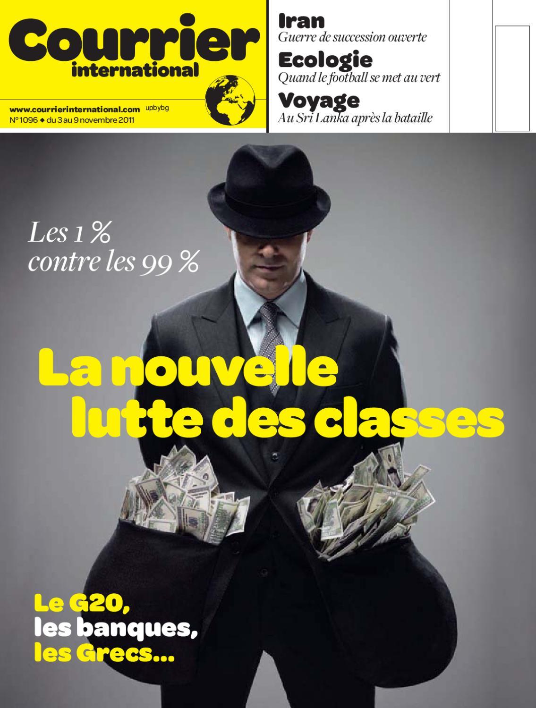 By Kaian International Courrier Issuu Garnier rQCthds