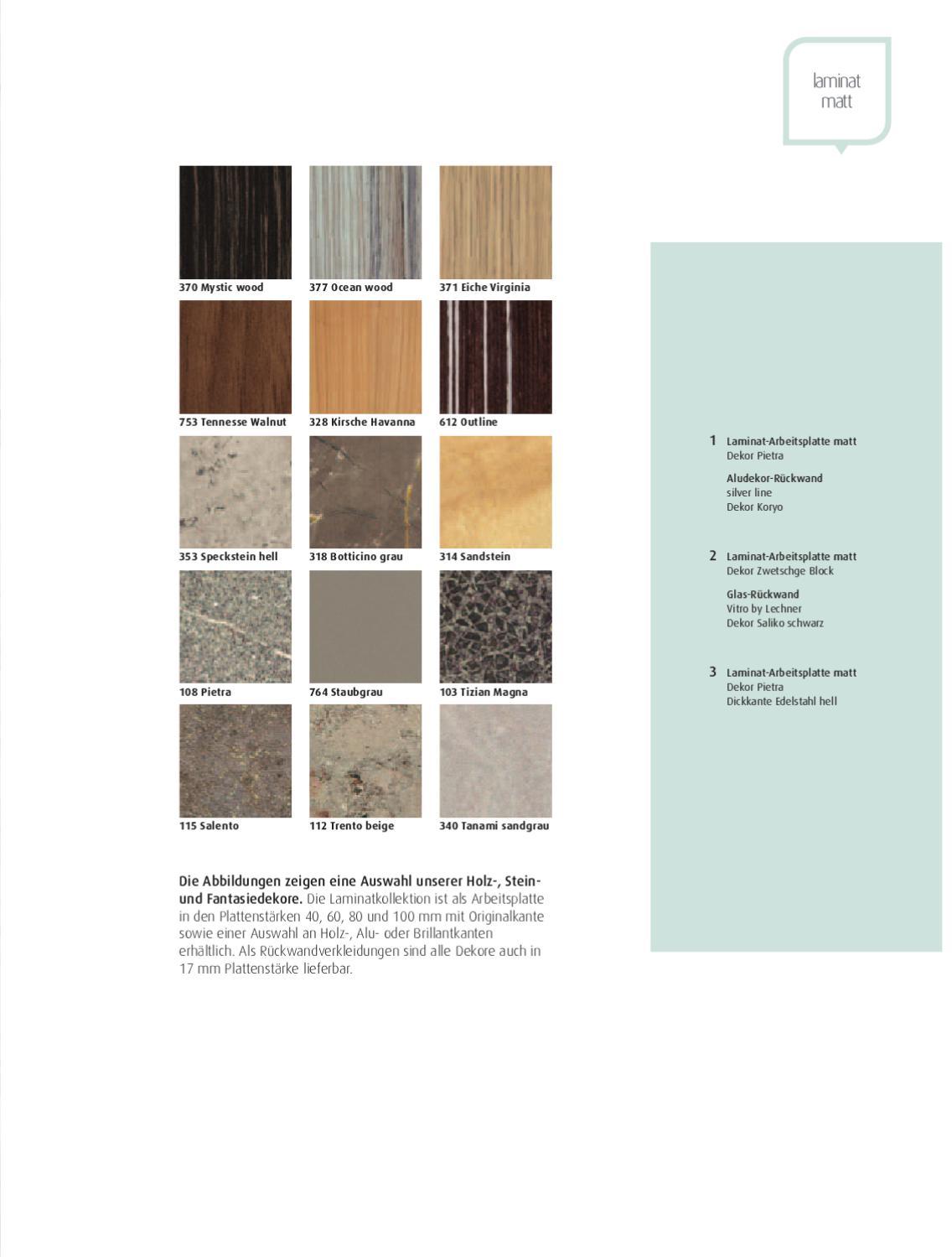 lechner publication by warrior company s r o issuu. Black Bedroom Furniture Sets. Home Design Ideas