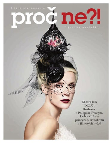 ae0beced1de Proc ne ! October 2011 by Hospodarske noviny Proc ne ! - issuu