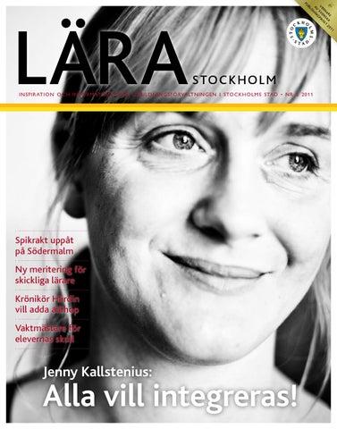 Sktf stammer stockholms stad