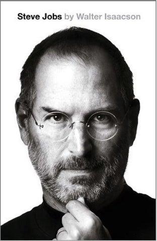 Il libro Più di quaranta colloqui personali con Steve Jobs in oltre due  anni 506ec542842