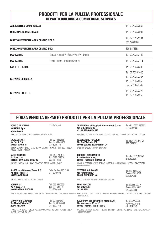 2 Pezzi Adesivo per Fissaggio Telepass Originale 3M Porta Libretto Auto
