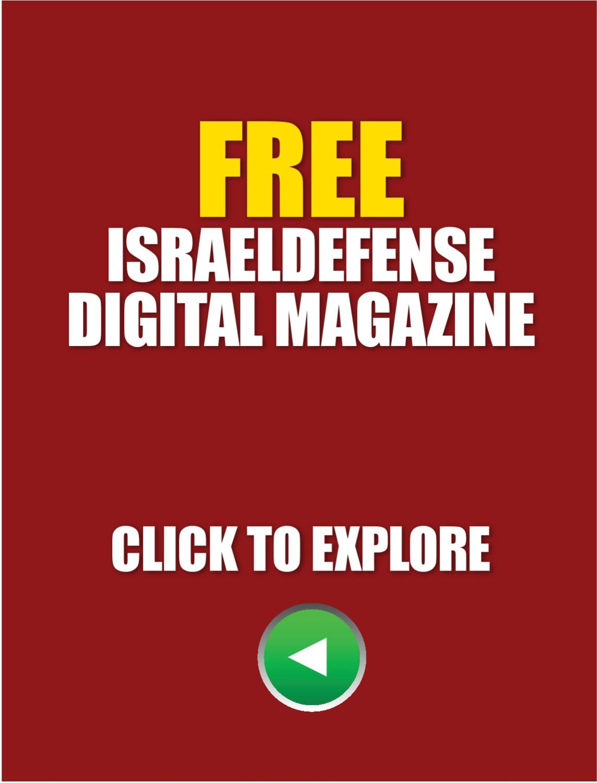 israeldefense magazine june-july 2011 by israeldefense - issuu