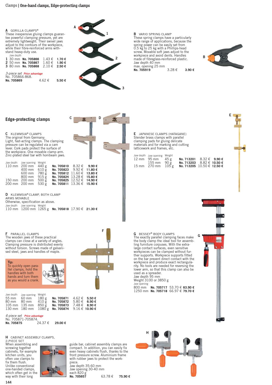 dictum tool catalog 2011/2012 by godel frederic - issuu