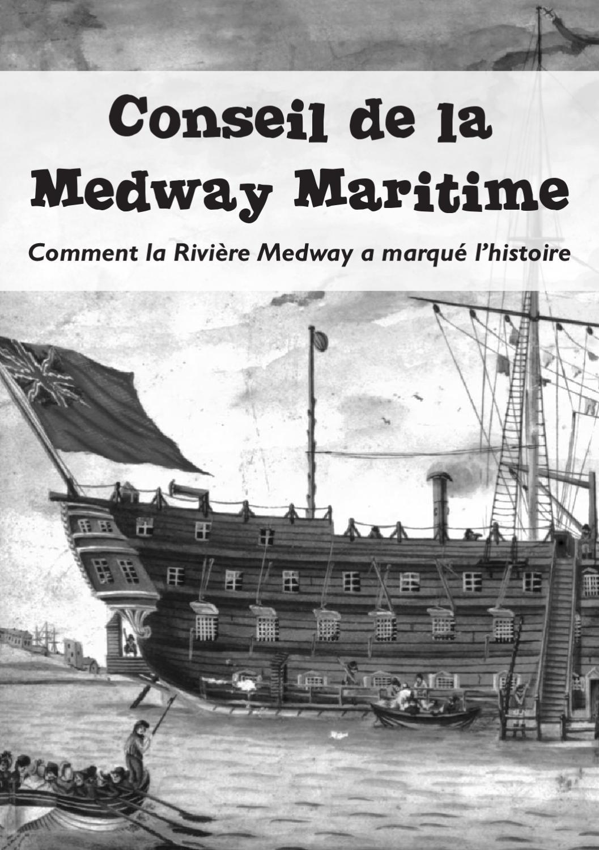 Medway sites de rencontre maladie mentale gratuite datant