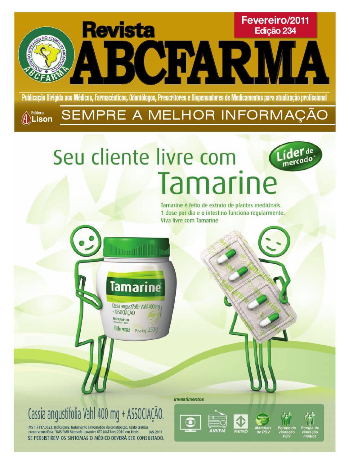 medicament comun cu glucozamină