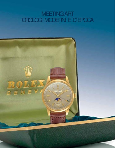 Uomo Antico 14k Tt Oro Rettangolare Pietra Rossa Cesellato A Mano New Varieties Are Introduced One After Another Orologi, Ricambi E Accessori Altro Orologi