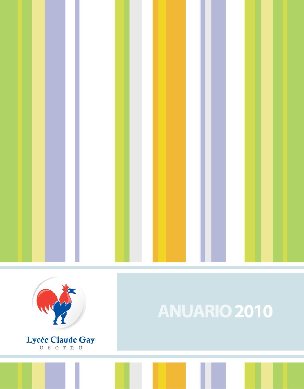 Cariñitosteatro Porno alianza francesa. anuario 2010klee diseño - issuu