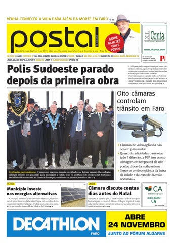 5210c685c Postal11Nov1054 by POSTAL do ALGARVE - issuu