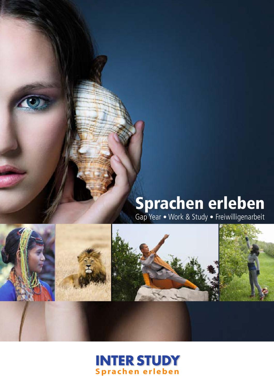 Inter Study Sprachen erleben 2012/13 by Pro Linguis AG - issuu