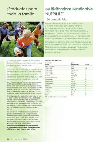 Manual+Salud-ProductoMultivitaminasMasticable 302ea35c430