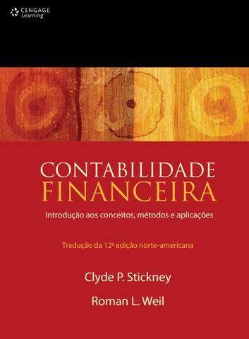 Livros pdf de em de gratis contabilidade