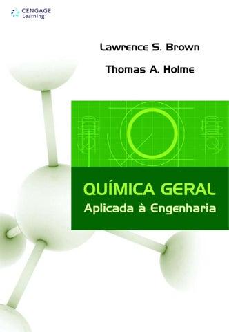 Brown Quimica Pdf