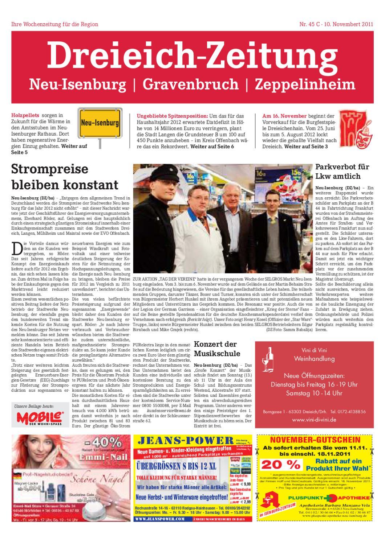 DZ_Online_C by Dreieich-Zeitung/Offenbach-Journal - issuu