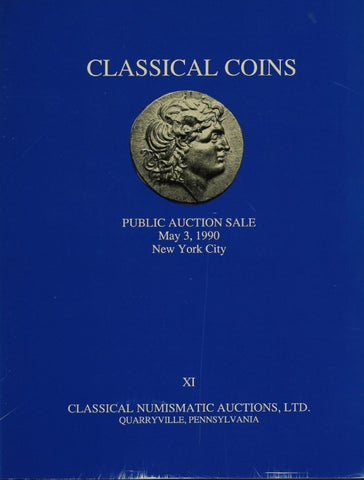S-7035 Hot Sale 50-70% OFF Ancient Greek Syria Kingdom Of Alexander I Balas 152-142bc Ar Drachm