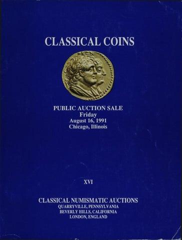 Ref Bright Luster Practical Septimius Severus Silver Denarius 5377