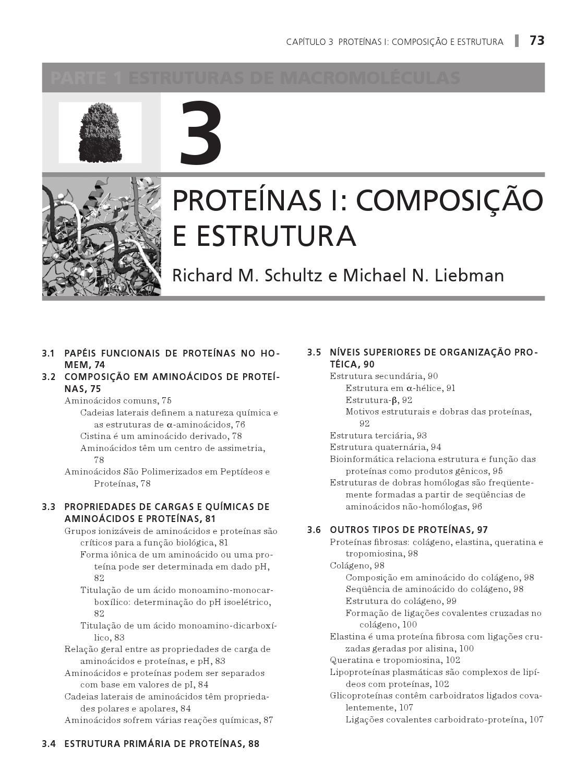 Manual De Bioquímica Com Correlações Clínicas By Editora