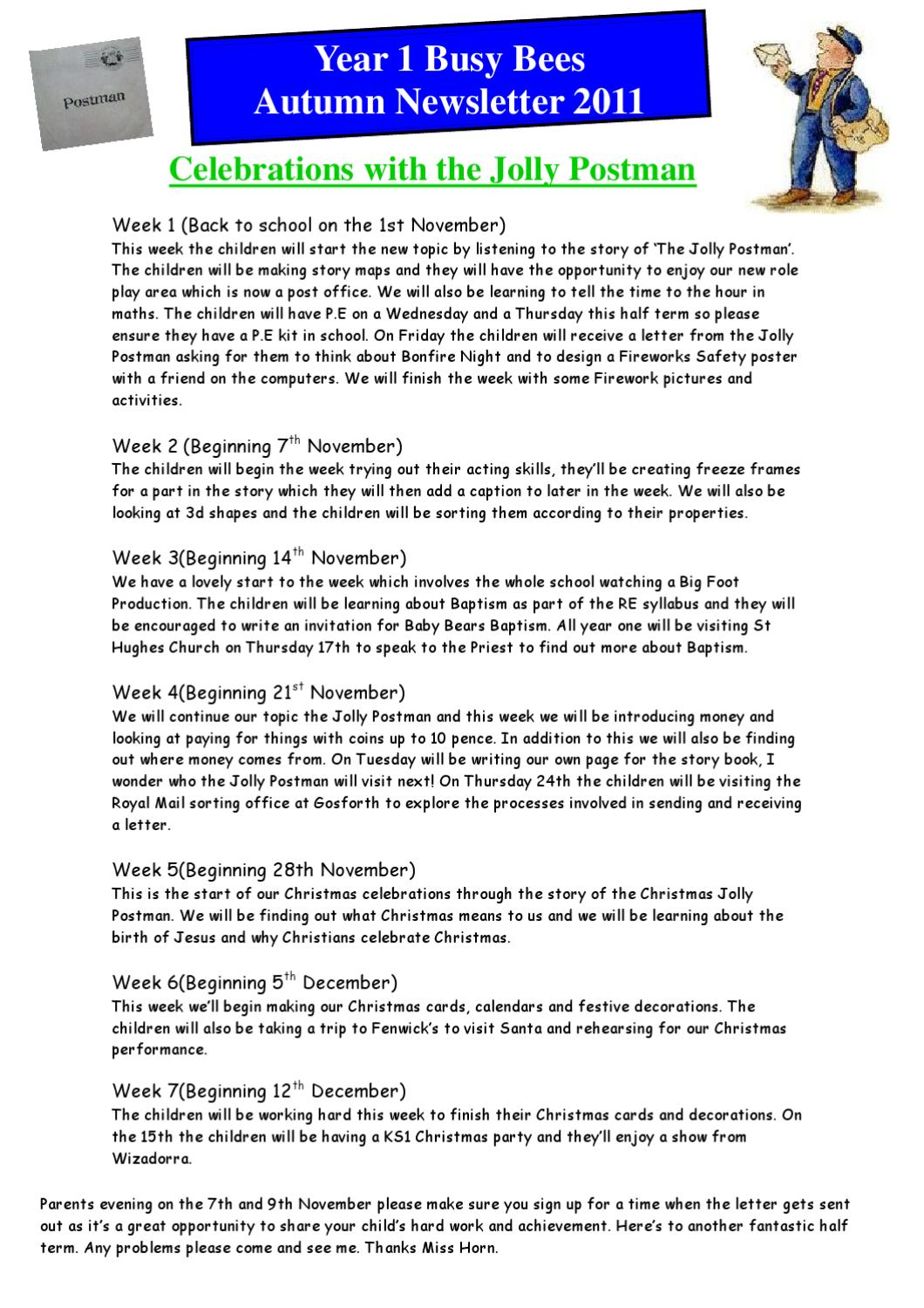 Regent farm first school year 1 busy bees autumn 2 newsletter by regent farm first school year 1 busy bees autumn 2 newsletter by regent farm issuu aljukfo Gallery
