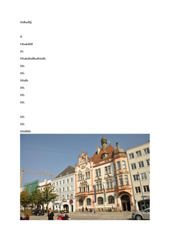 9,5 Gr GroßZüGig Johnston & Murphy Business-schuhe Neuwertig