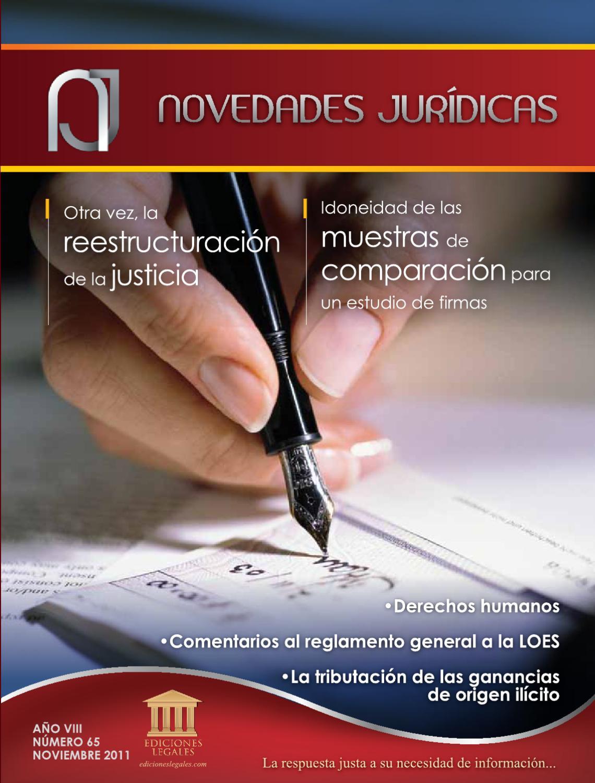 Increíble Reemplazo Del Certificado De Nacimiento Nj Festooning ...