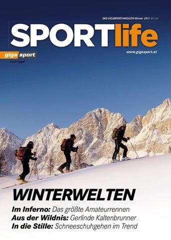 Sportlife Sportlife Sportlife Gigasport Gigasport By Issuu By Issuu 0PO8knw