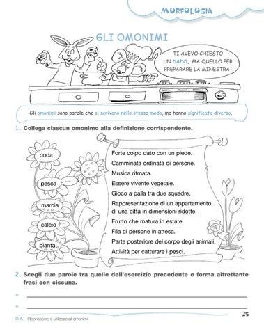 Magicamente Insieme 3 Linguaggi By Eli Publishing Issuu
