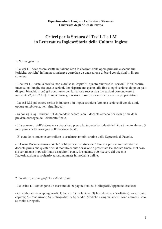 Stylesheet Letteratura Inglese By Bibliopatente Online Issuu