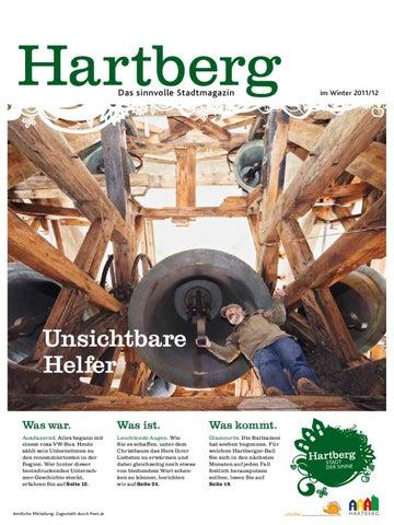 Zimmer, WGs Hartberg-Frstenfeld - bubble-sheet.com - Kleinanzeigen