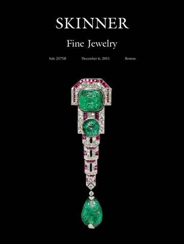 ab00afb97d8 Fine Jewelry