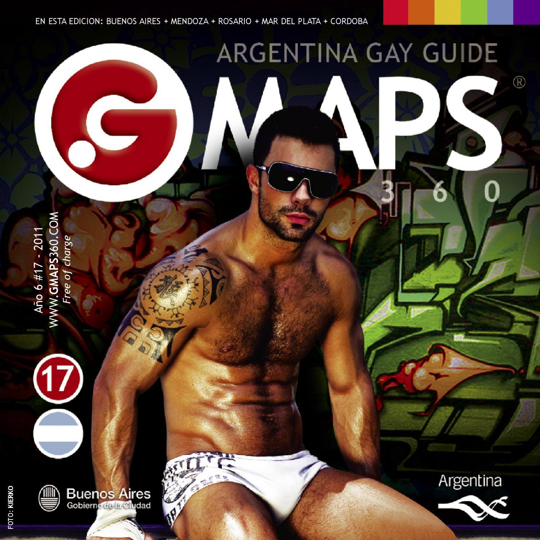cordoba argentina escorts pornhub gay