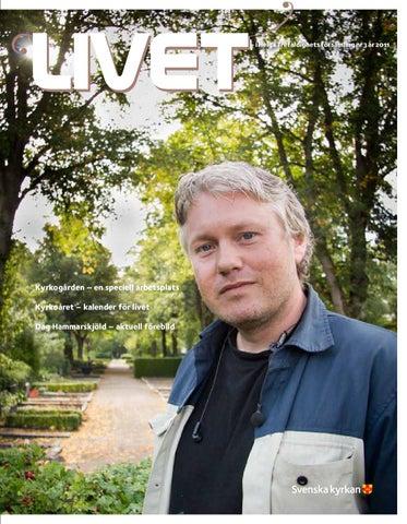 Otto Myrbergs Vg 4D Uppsala Ln, Uppsala - hayeshitzemanfoundation.org