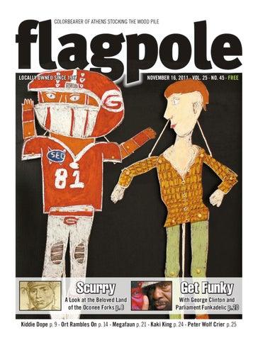 9897543d11d FP111116 by Flagpole Magazine - issuu