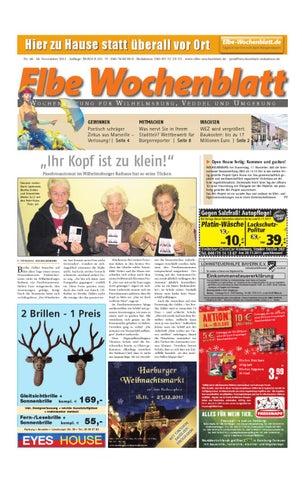 Bomberjacke mit Fell für Damen in 21079 Hamburg for €12.00