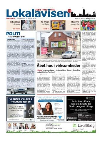 city girls helsingør bedste bordel københavn
