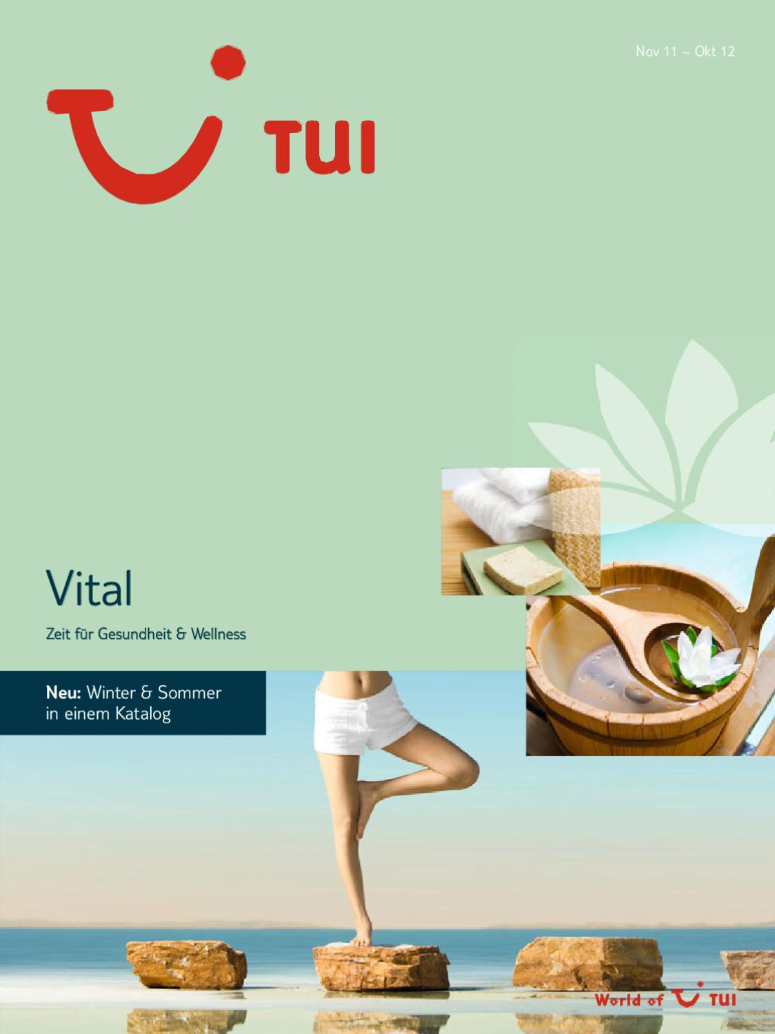 TUI_Vital_1112 by Tim Gloor issuu