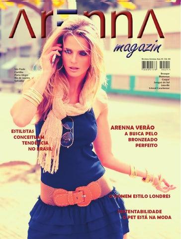 4ffa9d21c5b8a Arenna by cintia cardozo - issuu
