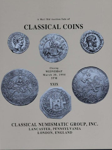Volusian 2.20 Cheapest Price From Our Site Antoninianus The Cheapest Price Billon 30-35 Cohen #101 #65556 Vf