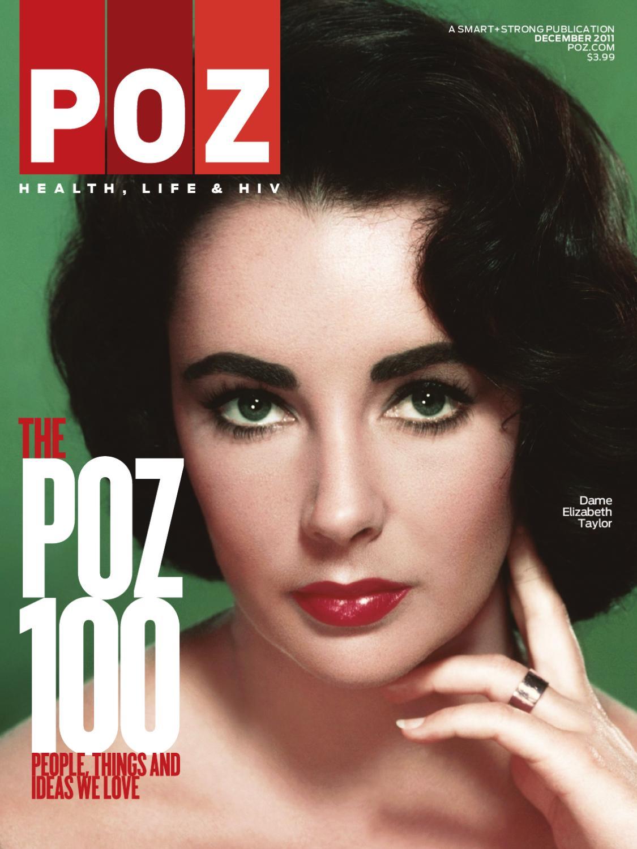 Alicia Poz