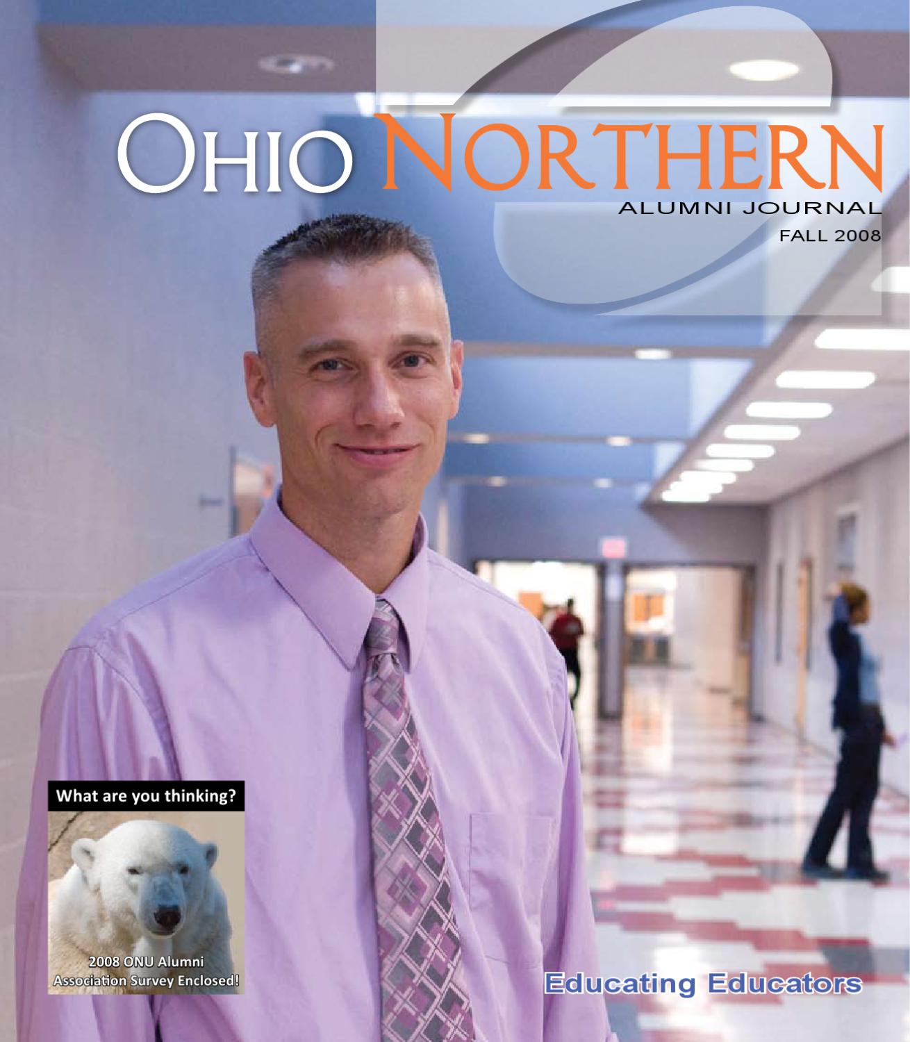 Christopher zeigler royalton consolidating student loans
