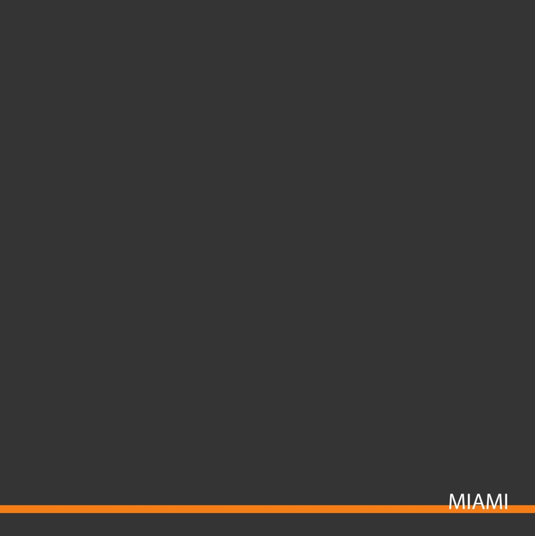 I-AM   BOOK 1   Miami by Stephanie Carminati - issuu 6d3a11eaa4c9