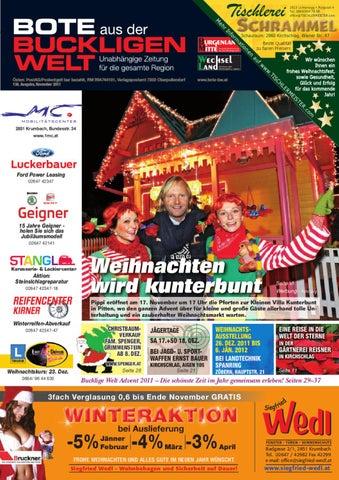 IT-One Kommerzielle EDV-Lsungen, Hosiner Franz