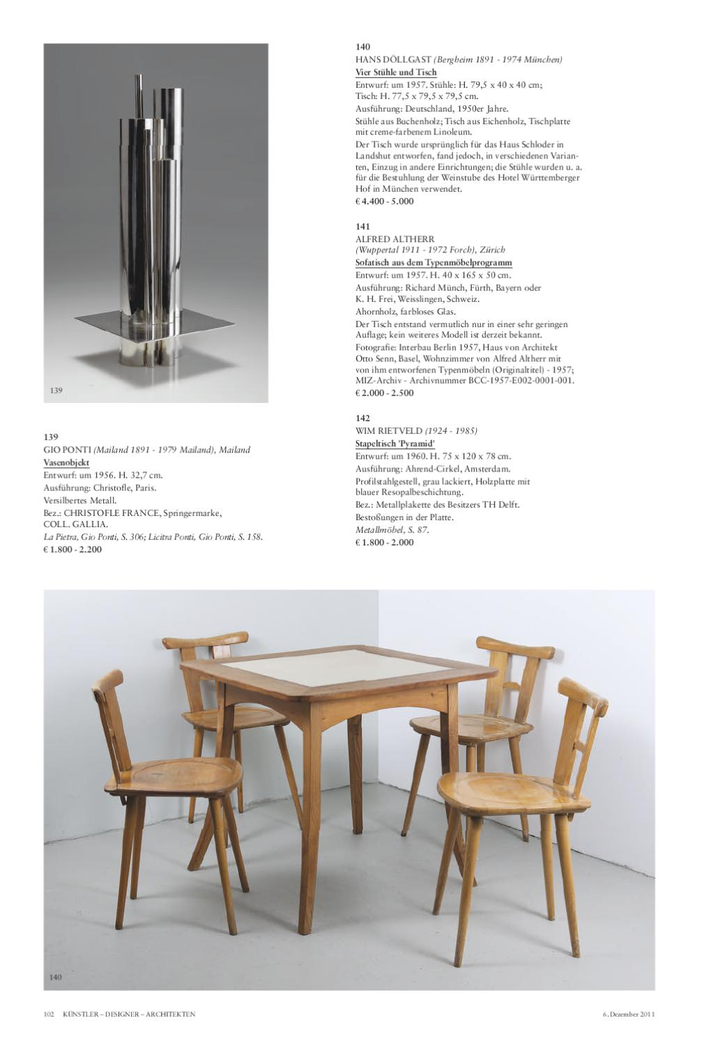 Auction 100C   Catalogue   Quittenbaum Art Auctions By Quittenbaum  Kunstauktionen GmbH   Issuu