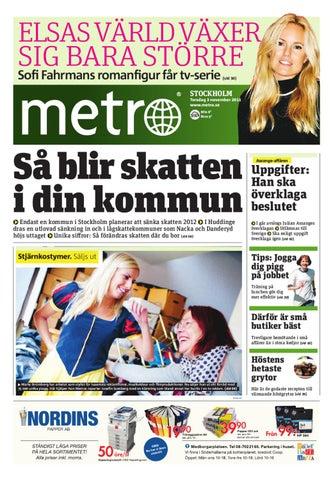 ELSAS VÄRLD VÄXER SIG BARA STÖRRE Sofi Fahrmans romanfigur får tv-serie   sid 30  c13120ce84e78