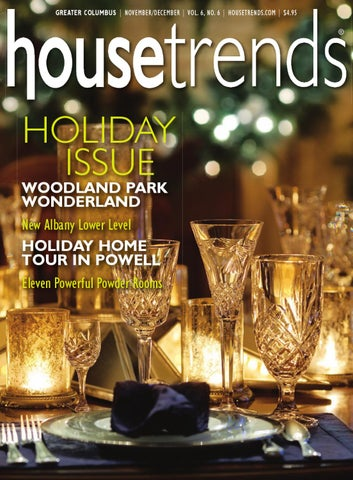 Columbus Housetrends by Housetrends - issuu