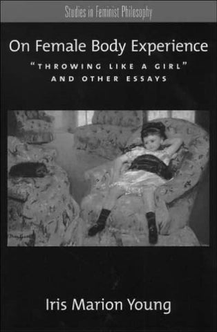 1500222e58de On female body experience by Myrna Blázquez - issuu